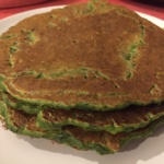pancakes_blettes.png